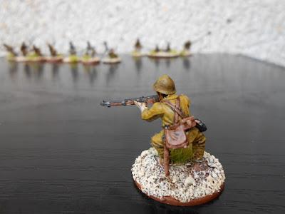bot action: soldado IJA 1