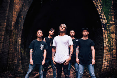 Brave Today Premiere 'If This Is What You Want' Video