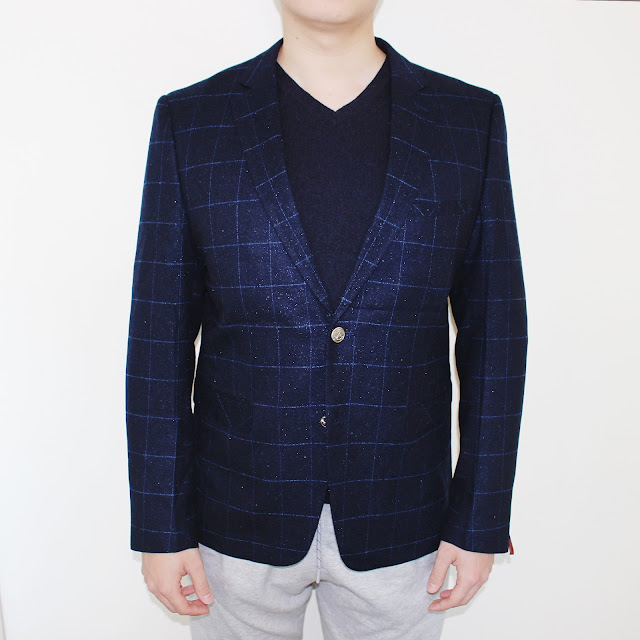 rosegal review, rosegal blog review, rosegal blazer review, cheap blazer review, cheap blazers wholesale, rosegal experience, rosegal shop review, rosegal blazers, cheap blazers china