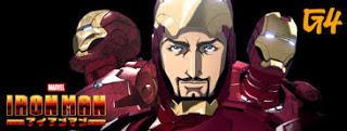 Hình ảnh Iron Man -Người Sắt