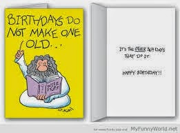funny birthday cards, happy birthday quotes,dirty birthday cards, printable birthday cards,funny birthday quotes, funny animated birthday cards,funny birthday cards online, birthday cards for friends