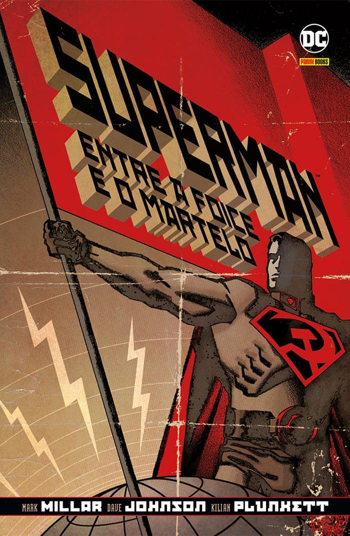SUPERMAN_ENTRE_FOICE_MARTELO.jpg (700×1070)