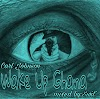 Carl Johnson - Wake Up Ghana (Mixed By Swit)