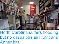 http://sciencythoughts.blogspot.co.uk/2014/07/north-carolina-suffers-flooding-but-no.html