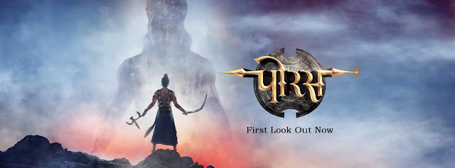'Porus' New Serial on Sony Tv Plot Wiki,Cast,Timing,Promo,Title Song,HD Image