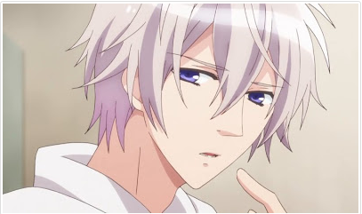 Download Anime Hatsukoi Monster Episode 4 Subtitle Indonesia