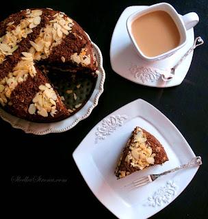 http://www.slodkastrona.com/2014/06/tort-czekoladowy-z-straciatella-z.html