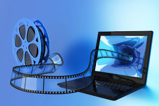 6 Sites to stream and Watch Movies without Getting into Trouble