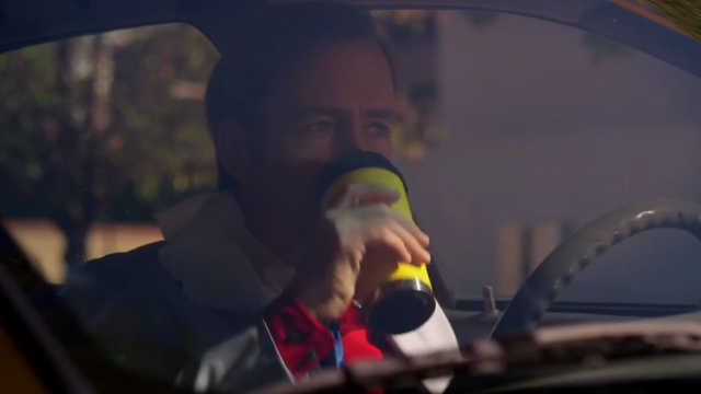Better Call Saul 2x09 español latino
