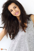 Sanjana Photoshoot-thumbnail-13