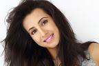 Sanjana Photoshoot-thumbnail-cover