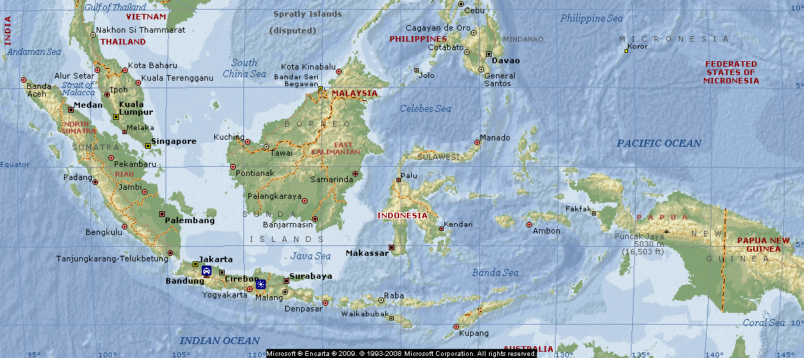 Manusia Purba Di Indonesia Lokasi Penemuan Manusia Purba Di Indonesia