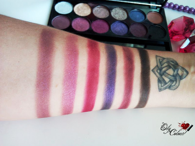sleek-vintage-romance-swatches