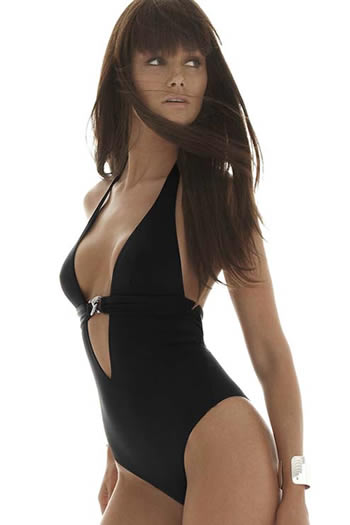 Think, sexy one piece swimsuits simply matchless