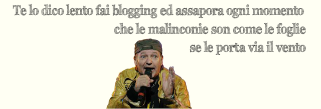 blogging blogger content marketing