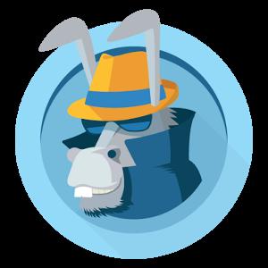 Cara Mendapatkan Akses Premium HMA! Pro VPN / Bug HMA
