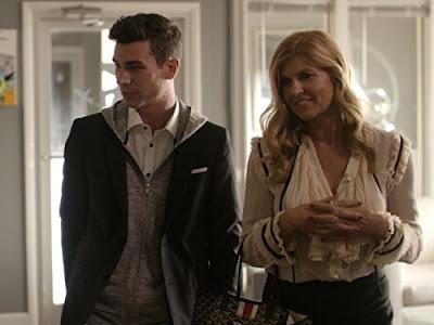 Connie Britton in Nashville Season 5 (3)