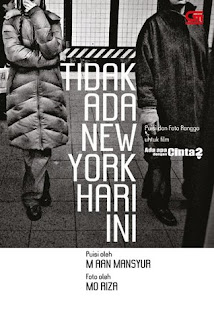 http://ariansyahabo.blogspot.co.id/2016/05/book-review-tidak-ada-new-york-hari-ini.html