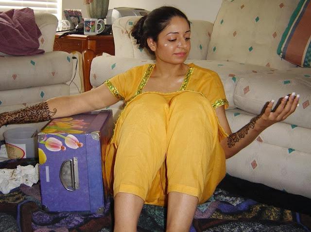 pakistani sexy girls with sexy men
