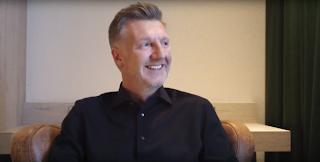 Patrick Kicken interviewt Michael Pilarczyk