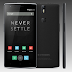 Fullguide: Update OnePlus One to PacMan custom Android 6.0 Marshmallow
