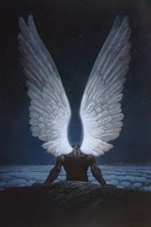 Jumlah Malaikat Seluruhnya : jumlah, malaikat, seluruhnya, Jumlah, Malaikat, Allah, Wawan, Islam