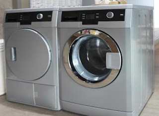 Tips How to Buy Washing Machine
