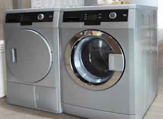Tips How to Buy Washing Machine