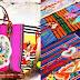 A las mujeres mayas les pagaron 235 pesos por bordar bolsas y el diseñador lo vende en 28 mil pesos