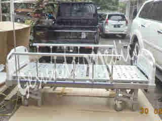 penjual ranjang acare hcb m0032 pasar pramuka