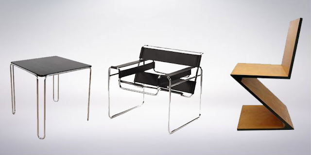 Furniture Design Styles Onlinedesignteacher
