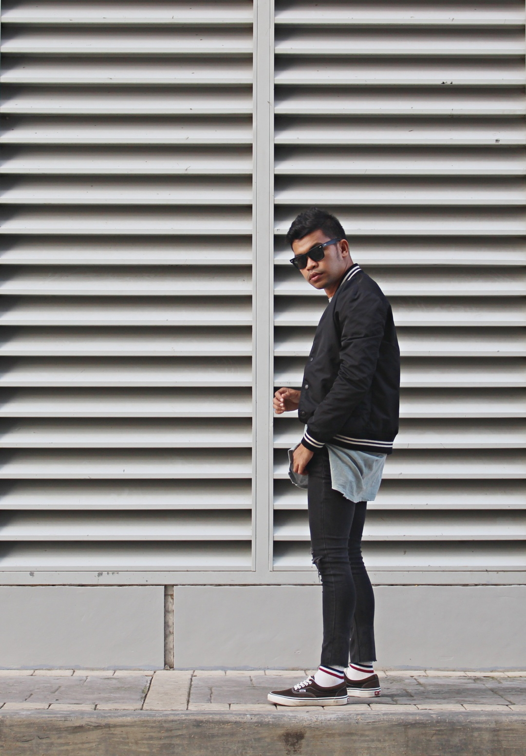 cebu-men-fashion-best-blogger-almostablogger.jpg