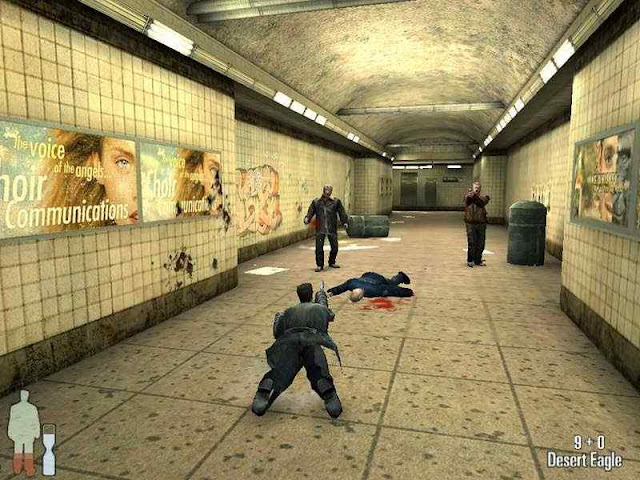 screenshot-2-of-max-payne-1-pc-game