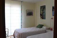apartamento en venta calle argentina benicasim dormitorio1