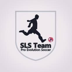 SLS Patch
