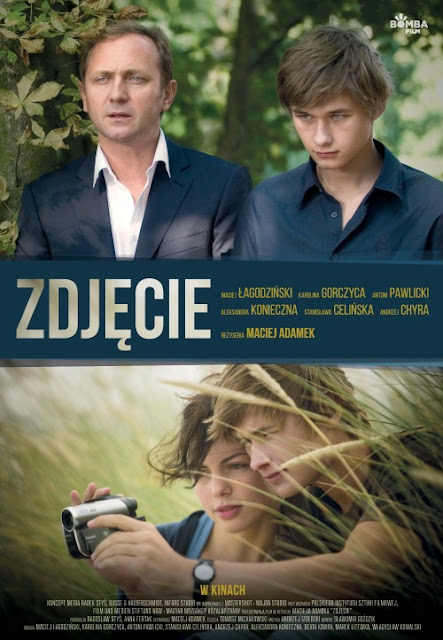 http://www.filmweb.pl/film/Zdj%C4%99cie-2012-472825