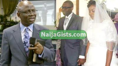 pastor tunde bakare deeper life doctrine