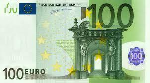 De honderd euro discussie