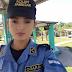 ¿Quién es Viviana Alvarado? : La Barbie Policia