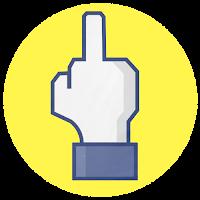 Facebook's 2nd wave of emoji reactions