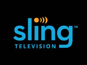 Add Sling TV Roku Channel