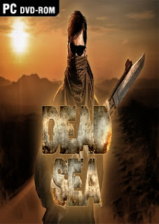 Download Dead Sea Early Access Free For PC