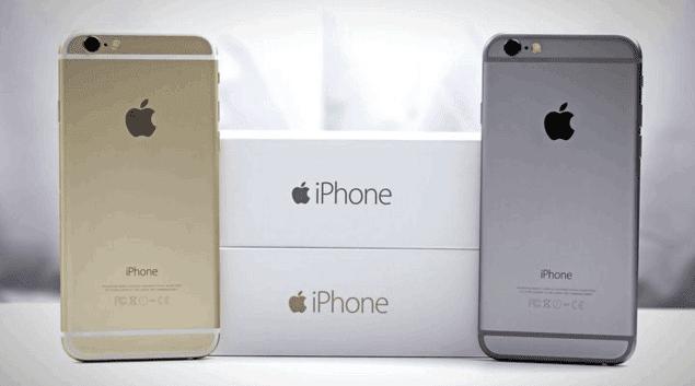 Cara Membedakan iPhone Rekondisi Resmi dan Rekondisi Palsu