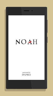 Splashscreen Noah Lenovo A6000 / A6000 Plus,lenovo a6000 plus,lenovo a6000se,lenovo a6000 plus harga,lenovo a6000 tabloid pulsa,lenovo a6000 biasa,lenovo a6000 plus lazada,lenovo a6000 plus spesifikasi,lenovo a6000 ram 2gb,lenovo a6000 second,lenovo a6000 vs a7000,lenovo a6000,lenovo a6000 harga,lenovo a6000 +,lenovo a6000 new,lenovo a6000 apakah sudah 4g,lenovo a6000 agustus 2016,lenovo a6000 apa sudah 4g,lenovo a6000 a7000,lenovo a6000 apakah support otg,lenovo a6000 ada infrared,lenovo a6000 a6010,lenovo a6000 antutu benchmark score,lenovo a6000 agustus,lenovo a6000 accessories,a lenovo a6000 plus,a lenovo a6000 plus price,a lenovo a6000 review,buy a lenovo a6000,buy a lenovo a6000 plus,buy a lenovo a6000 online,lenovo a6000 plus vs lenovo a6000,lenovo a 7000 vs a6000 plus,lenovo a6000 a-gps,lenovo a6000 a mobile,lenovo a6000 bekas,lenovo a6000 bootloop,lenovo a6000 bisa otg,lenovo a6000 bukalapak,lenovo a6000 black,lenovo a6000 berapa inci,lenovo a6000 bekas olx,lenovo a6000 battery life,lenovo a6000 bisa main pokemon go,lenovo a6000 case,lenovo a6000 camera,lenovo a6000 cepat panas,lenovo a6000 camera sensor,lenovo a6000 charger,lenovo a6000 charging problem,lenovo a6000 cover,lenovo a6000 cuma getar,lenovo a6000 charging time,lenovo a6000 cyanogenmod,zenfone c vs lenovo a6000,xperia c vs lenovo a6000,lenovo a6000 c,lenovo a6000 dan a7000,lenovo a6000 dan a6010,lenovo a6000 dan a6000 plus,lenovo a6000 detekno,lenovo a6000 dolby,lenovo a6000 dan spesifikasinya,lenovo a6000 driver,lenovo a6000 downgrade,lenovo a6000 detail,lenovo a6000 di lazada,bolt di lenovo a6000,masalah di lenovo a6000,otg di lenovo a6000,menu di lenovo a6000,lenovo a6000 erafone,lenovo a6000 error,lenovo a6000 emmc,lenovo a6000 error layar,lenovo a6000 edition,lenovo a6000 external memory,lenovo a6000 emmc pinout,lenovo a6000 error 101,lenovo a6000 expandable memory,lenovo a6000 earphone,moto e vs lenovo a6000,moto e vs lenovo a6000 plus,moto e vs lenovo a6000 vs redmi 2,lenovo a6000 e,lenovo a6000 ebay,moto e vs lenovo a6000 smartprix,lenovo a6000 firmware,lenovo a6000 firmware update,lenovo a6000 fullset,lenovo a6000 flash,lenovo a6000 forum,lenovo a6000 foto,lenovo a6000 forum kaskus,lenovo a6000 fitur,lenovo a6000 fastboot mode,hp lenovo a6000,hp lenovo a6000 plus,hp lenovo a6000se,hp lenovo a6000 lemot,hp lenovo a6000 kelebihan dan kekurangan,hp lenovo a6000 lazada,hp lenovo a6000 second,hp lenovo a6000 cepat panas,hp lenovo a6000 bekas,hp lenovo a6000 putih,lenovo a6000 gsmarena,lenovo a6000 game hd,lenovo a6000 gold,lenovo a6000 gyroscope,lenovo a6000 game,lenovo a6000 gagal upgrade,lenovo a6000 gaming review,lenovo a6000 gps bermasalah,lenovo a6000 getar saja,lenovo a6000 gyro,moto g vs lenovo a6000,moto g vs lenovo a6000 plus,moto g compare lenovo a6000,lenovo a6000 harga second,lenovo a6000 hardbrick,lenovo a6000 harga lazada,lenovo a6000 hard reset,lenovo a6000 harga seken,lenovo a6000 hd wallpaper,lenovo a6000 hanya getar,lenovo a6000 hang logo,lenovo a6000 harganya berapa,lenovo a6000 imei null,lenovo a6000 internal 16gb,lenovo a6000 imei,lenovo a6000 internal 16,lenovo a6000 imei hilang,lenovo a6000 ic audio,lenovo a6000 invalid imei,lenovo a6000 info,lenovo a6000 ios rom,lenovo a6000 imei null fix,is lenovo a6000 upgradable to lollipop,is lenovo a6000 support otg,is lenovo a6000 plus support otg,is lenovo a6000 4g,is lenovo a6000 gorilla glass,is lenovo a6000 plus 4g,is lenovo a6000 plus,is lenovo a6000 dual sim,upgrade lenovo a6000 plus ke lolipop,is lenovo a6000 upgrade to lollipop,lenovo a6000 juli 2016,lenovo a6000 jual,lenovo a6000 jogja,lenovo a6000 jaringan 4g,lenovo a6000 jadi lemot,lenovo a6000 juni 2016,lenovo a6000 jadi 4g,lenovo a6000 jelek,lenovo a6000 jadi modem,lenovo a6000 jadi remot tv,samsung j vs lenovo a6000,lenovo a6000 kaskus,lenovo a6000 kitkat,lenovo a6000 kaskus lounge,lenovo a6000 kekurangan,lenovo a6000 kitkat vs lollipop,lenovo a6000 kraft s061,lenovo a6000 kamera,lenovo a6000 kitkat firmware,lenovo a6000 konslet,lenovo a6000 kuning,k touch hexa vs lenovo a6000,lenovo k a6000,návod k použití lenovo a6000,návod k telefonu lenovo a6000,český manuál k lenovo a6000,příslušenství k lenovo a6000,manuál k lenovo a6000,návod k obsluze lenovo a6000,lenovo a6000 lollipop,lenovo a6000 lazada,lenovo a6000 lemot,lenovo a6000 lollipop update,lenovo a6000 lenovo a6000,lenovo a6000 lte,lenovo a6000 lollipop upgrade,lenovo a6000 launcher,lenovo a6000 lambat,lenovo a6000 lampu lcd mati,l lenovo a6000 plus,xperia l vs lenovo a6000,android l lenovo a6000,l update for lenovo a6000,android l for lenovo a6000 plus,lenovo a6000-l price,lenovo a6000 mati total,lenovo a6000 miui,lenovo a6000 murah,lenovo a6000 miui 8,lenovo a6000 mati mendadak,lenovo a6000 mentok di logo,lenovo a6000 malang,lenovo a6000 mod,lenovo a6000 merah,lenovo a6000 motomo,xperia m vs lenovo a6000,sony m vs lenovo a6000,lenovo a6000 m,m.gadgets.ndtv.com/lenovo a6000,m.gadgets.ndtv.com/lenovo-a6000 plus,lenovo a6000 new 4g lte,lenovo a6000 new 2016,lenovo a6000 new 4g,lenovo a6000 no signal,lenovo a6000 needrom,lenovo a6000 nfc,lenovo a6000 nougat,lenovo a6000 new 4g lte- 16gb,lenovo a6000 news,spek n harga lenovo a6000,kelebihan n kekurangan lenovo a6000,lenovo a6000 n a7000,harga n spek lenovo a6000 plus,n case for lenovo a6000,lenovo a6000 olx,lenovo a6000 otg,lenovo a6000 olx jogja,lenovo a6000 oktober,lenovo a6000 os,lenovo a6000 olx bandung,lenovo a6000 otg test,lenovo a6000 olx semarang,lenovo a6000 olx surabaya,lenovo a6000 olx jakarta,lenovo a6000 plus vs a7000,lenovo a6000 plus vs asus zenfone 5,lenovo a6000 putih,lenovo a6000 plus spek,lenovo a6000 plus vs a6010,lenovo a6000 plus kaskus,lenovo a6000 qfil,lenovo a6000 qdloader 9008,lenovo a6000 qhsusb_bulk,lenovo a6000 qualcomm usb driver,lenovo a6000 qcn,lenovo a6000 qcn file download,lenovo a6000 qualcomm imei repair miracle box,lenovo a6000 qpst tool,lenovo a6000 qualcomm flash tool download,lenovo a6000 qualcomm driver,lenovo a6000 review,lenovo a6000 root,lenovo a6000 ram 1gb,lenovo a6000 rom,lenovo a6000 ram 1gb internal 16gb,lenovo a6000 rusak,lenovo a6000 ram 1gb rom 16gb,lenovo a6000 rp,lenovo a6000 restart terus,andromax r vs lenovo a6000,lenovo a6000 spesifikasi,lenovo a6000 support otg,lenovo a6000 system update,lenovo a6000 special edition,lenovo a6000 seken,lenovo a6000 specs,lenovo a6000 stock recovery,lenovo a6000 stock rom,redmi 1s vs lenovo a6000,lenovo s660 vs a6000,yureka v/s lenovo a6000,eluga s vs lenovo a6000,yuphoria v/s lenovo a6000 plus,redmi2 v/s lenovo a6000,lenovo a7000 v/s lenovo a6000 plus,lenovo a6000 v/s lenovo a6000 plus,lenovo a6000 s,lenovo a6000 plus vs redmi 2,lenovo a6000 theme center,lenovo a6000 terbaru,lenovo a6000 tokopedia,lenovo a6000 tidak ada sinyal,lenovo a6000 theme,lenovo a6000 tidak bisa konek wifi,lenovo a6000 terbaru 2016,lenovo a6000 tips dan trik,lenovo a6000 tidak bisa masuk recovery mode,lenovo a6000 update,lenovo a6000 usb otg,lenovo a6000 upgrade,lenovo a6000 usb driver,lenovo a6000 unbrick,lenovo a6000 udah 4g,lenovo a6000 ukuran,lenovo a6000 update os,lenovo a6000 usb,lenovo a6000 upgrade lollipop,lenovo a6000 youtube,lenovo a6000 vs redmi 2,lenovo a6000 vs a6010,lenovo a6000 vs samsung j2,lenovo a6000 vs a6000 plus,lenovo a6000 vs xiaomi redmi 2,lenovo a6000 vs oppo neo 5,lenovo a6000 vs oppo neo 7,lenovo a6000 vs xiaomi redmi 3,lenovo a6000 vs samsung grand prime,redmi 2 vs lenovo a6000,redmi vs lenovo a6000,mi4i vs lenovo a6000 plus,xiaomi vs lenovo a6000,redmi 2 vs lenovo a6000 plus,lenovo a6000 vs mi 2,asus vs lenovo a6000,samsung vs lenovo a6000,lenovo a6000 vs redmi 1s,lenovo a6000 vs zenfone 5,lenovo a6000 white,lenovo a6000 wifi problem,lenovo a6000 warna,lenovo a6000 whatsapp notification,lenovo a6000 wallpaper,lenovo a6000 warna gold,lenovo a6000 wallpaper resolution,lenovo a6000 warna putih,lenovo a6000 wallpaper hd,lenovo a6000 wifi hotspot,lenovo a6000 xda,lenovo a6000 xda root,lenovo a6000 xposed,lenovo a6000 xda h-forum-xda-developers-com,lenovo a6000 xda roms,lenovo a6000 xosp,lenovo a6000 xsa,lenovo a6000 xda rom,lenovo a6000 xda twrp,lenovo a6000 xperia rom,moto x vs lenovo a6000,lenovo a6000 yellow,lenovo a6000 your phone has not switched carriers,lenovo a6000 youtube review,lenovo a6000 youtube indonesia,lenovo a6000 youtube unboxing,lenovo a6000 yogyakarta,lenovo a6000 youtube video,lenovo a6000 yt,lenovo a6000 you,lenovo a6000 zip,lenovo a6000 zenui,lenovo a6000 zenfone 5,lenovo a6000 vs zenfone c,lenovo a6000 vs zenfone 4s,lenovo a6000 vs zenfone 2,lenovo a6000 asus zenfone 5,lenovo a6000 vs zenfone 4,lenovo a6000 atau zenfone 5,lenovo a6000 vs zenfone 6,cpu z lenovo a6000,xperia z vs lenovo a6000,xperia z vs lenovo a6000 plus,fotky z lenovo a6000,lenovo a6000 0lus,lenovo a6000 02,lenovo a6000 trackid=sp-006,lenovo a6000 plus trackid=sp-006,lenovo a6000 0,lenovo a6000 16gb,lenovo a6000 10,lenovo a6000 10 plus,lenovo a6000 1/8,lenovo a6000 16g,lenovo a6000 16gb firmware,lenovo a6000 1gb,lenovo a6000 16gb price,lenovo a6000 16gb ram 1gb,lenovo a6000 16 giga,1. lenovo a6000 plus,redmi 1 vs lenovo a6000,dazen 1 vs lenovo a6000 plus,lenovo a6000-1 price,lenovo a6000 2nd generation,lenovo a6000 2gb,lenovo a6000 2nd edition,lenovo a6000 2nd generation gsmarena,lenovo a6000 2gb ram 16gb rom,lenovo a6000 2nd generation black,lenovo a6000 2nd generation spesifikasi,lenovo a6000 2ram,lenovo a6000 2g,lenovo a6000 2gb ram full specification,2. lenovo a6000 plus,redmi 2 lenovo a6000,redmi 2 lenovo a6000 plus,redmi 2 lenovo a6000 compared,compare redmi 2 lenovo a6000,perbandingan lenovo a6000 dan redmi 2,xiaomi redmi 2 lenovo a6000 comparison,xiaomi 2 vs lenovo a6000,lenovo a6000 3g setting,lenovo a6000 3g support,lenovo a6000 32 bit,lenovo a6000 3g or 4g,lenovo a6000 3g atau 4g,lenovo a6000 3g,lenovo a6000 3g 4g,lenovo a6000 3gb ram,lenovo a6000 3g not working,lenovo a6000 3g problem,3. lenovo a6000,redmi 3 vs lenovo a6000,unite 3 vs lenovo a6000 plus,doodle 3 vs lenovo a6000,lenovo a6000 4g,lenovo a6000 4g lte,lenovo a6000 4g 2nd generation,lenovo a6000 4g specifications,lenovo a6000 4g lte spesifikasi,lenovo a6000 4g only,lenovo a6000 4g setting,lenovo a6000 4g tabloid pulsa,lenovo a6000 4g belum,lenovo a6000 4lte,lenovo a6000 5.0 update,lenovo a6000 5.0 root,lenovo a6000 5.1 update,lenovo a6000 5 inch,lenovo a6000 5.5,lenovo a6000 vs lenovo a536,lenovo a6000 vs lumia 535,lenovo a6000 vs microsoft 535,asus zenfone 5 lenovo a6000,modern combat 5 lenovo a6000,asus zenfone 5 lenovo a6000 plus,zenfone 5 vs lenovo a6000,zenfone 5 vs lenovo a6000 plus,zenfone 5 atau lenovo a6000,lenovo a6000 5,iphone 5 vs lenovo a6000,zenfone 5 vs lenovo a6000 indonesia,compare asus zenfone 5 lenovo a6000,lenovo a6000 64 bit,lenovo a6000 64 bit rom,lenovo a6000 6.0,lenovo a6000 64 bit processor,lenovo a6000 plus 64 bit,lenovo a6000 miui 6 rom,lenovo a6000 vs a6000+,lenovo a6000 miui 6,lenovo a6000 vs iphone 6,miui 6 lenovo a6000,iphone 6 vs lenovo a6000,zenfone 6 vs lenovo a6000,iphone 6 vs lenovo a6000 plus,miui 6 for lenovo a6000 plus,honor 6 vs lenovo a6000,lenovo a6000 vs lenovo a7000,lenovo a6000 plus vs 7000,lenovo a6000 vs lumia 730,lenovo a6000 price 7000,lenovo a6000 and a7000,lenovo a6000 price 7499,lenovo a6000 price 7500,lenovo a6000 vs lumia 720,lenovo a6000 vs nokia 730,lenovo a6000 plus price 7500,lenovo a6000 8gb,lenovo a6000 8gb black,lenovo a6000 8gb white,lenovo a6000 8gb review,lenovo a6000 8 gb hitam,lenovo a6000 - 8gb - black - smartphone,lenovo a6000 8gb flipkart,lenovo a6000 8gb (đen),lenovo a6000 8gb skroutz,lenovo a6000 asphalt 8,asphalt 8 lenovo a6000,lenovo a6000 - 8 gb,lenovo a6000 8 gb black,asphalt 8 on lenovo a6000 plus,lenovo a6000 8,lenovo a6000 91mobiles,lenovo a6000 91mobile,lenovo a6000 mobile9,lenovo a6000 plus 91mobiles,lenovo a6000 lte 900,lenovo a6000 plus price 91mobiles,lenovo a6000 — rs 6 999,lenovo a6000- price rs 6 999
