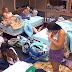 Patrícia Leite (BBB18): Flagras BBB Sem Tarja #2