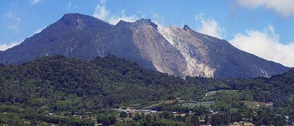 gunung%2Bsibayak