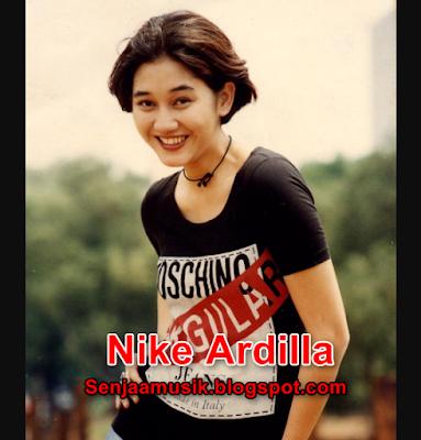 Lagu Nike Ardilla Mp3 Full Album Rar Terbaru Terpopuler