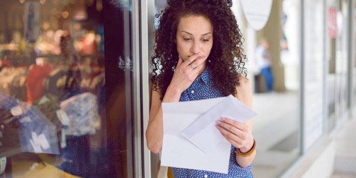 Küçük İşletmelerinizi Korumak için Kişisel Sigortanın Kullanılması Hiç Sigortanın Olmaması Gibi