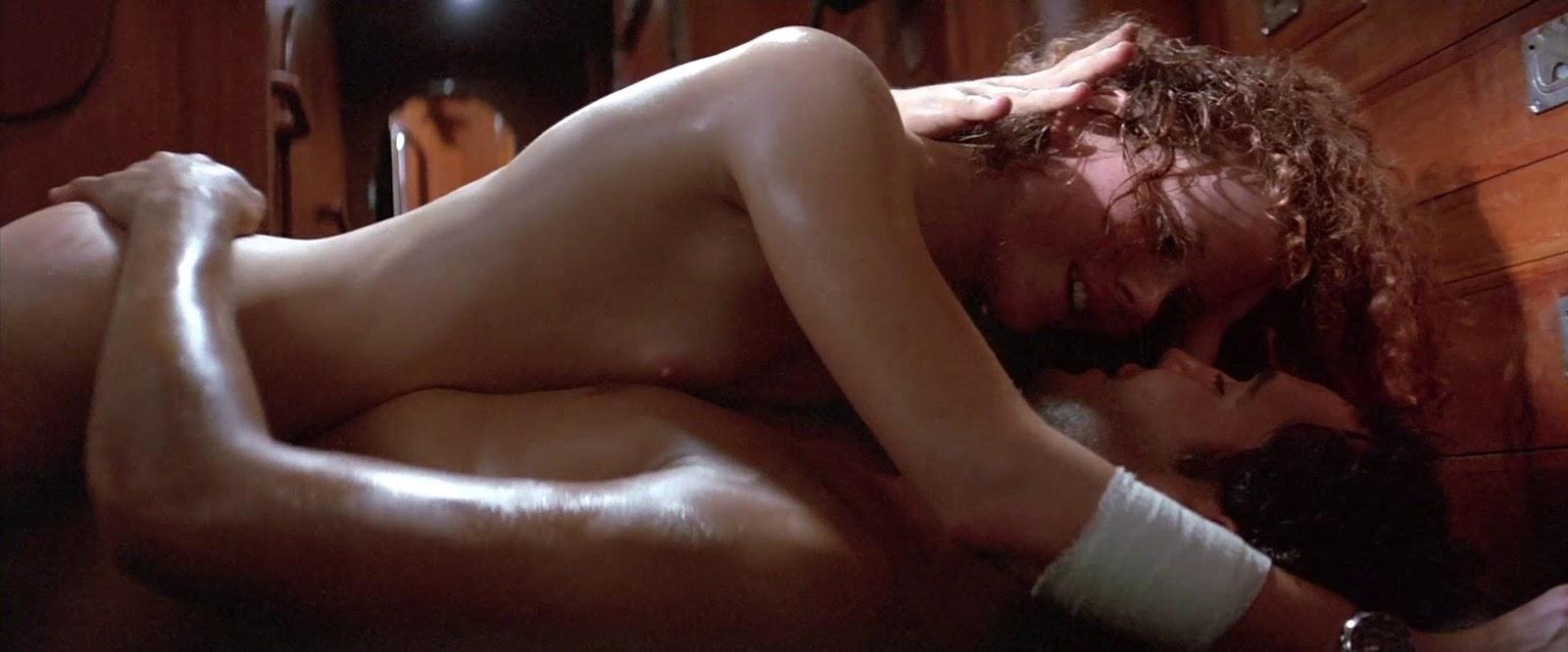 интимные сцены из худ фильмов ролики порно фото голые