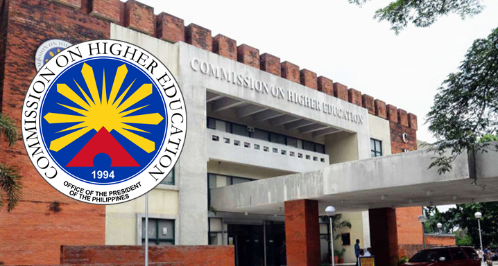 CHED moves school opening to August starting AY 2019-2020